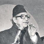 वीपी कोइराला राजनीति र साहित्य दुबैका आदर्श पुरुष